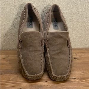 Men's GBX Elite Loafers